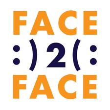Txuri Alogo Face2face Color