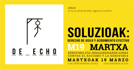 Soluzioak Facebook Post Ahorcadx