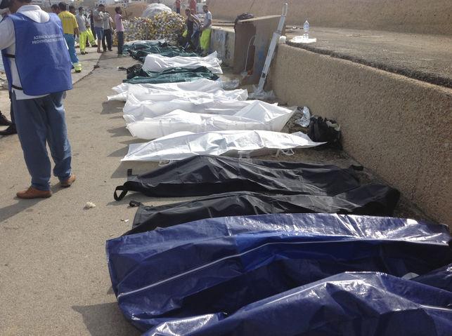 #COMUNICAT: Quantes persones més han de morir?